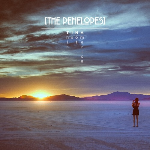 The Penelopes - Tina