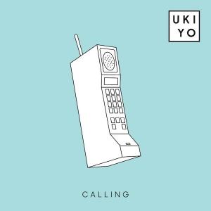 Ukiyo - Calling