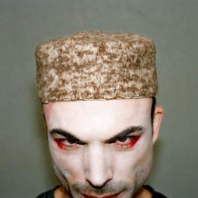 Joakim - Samurai