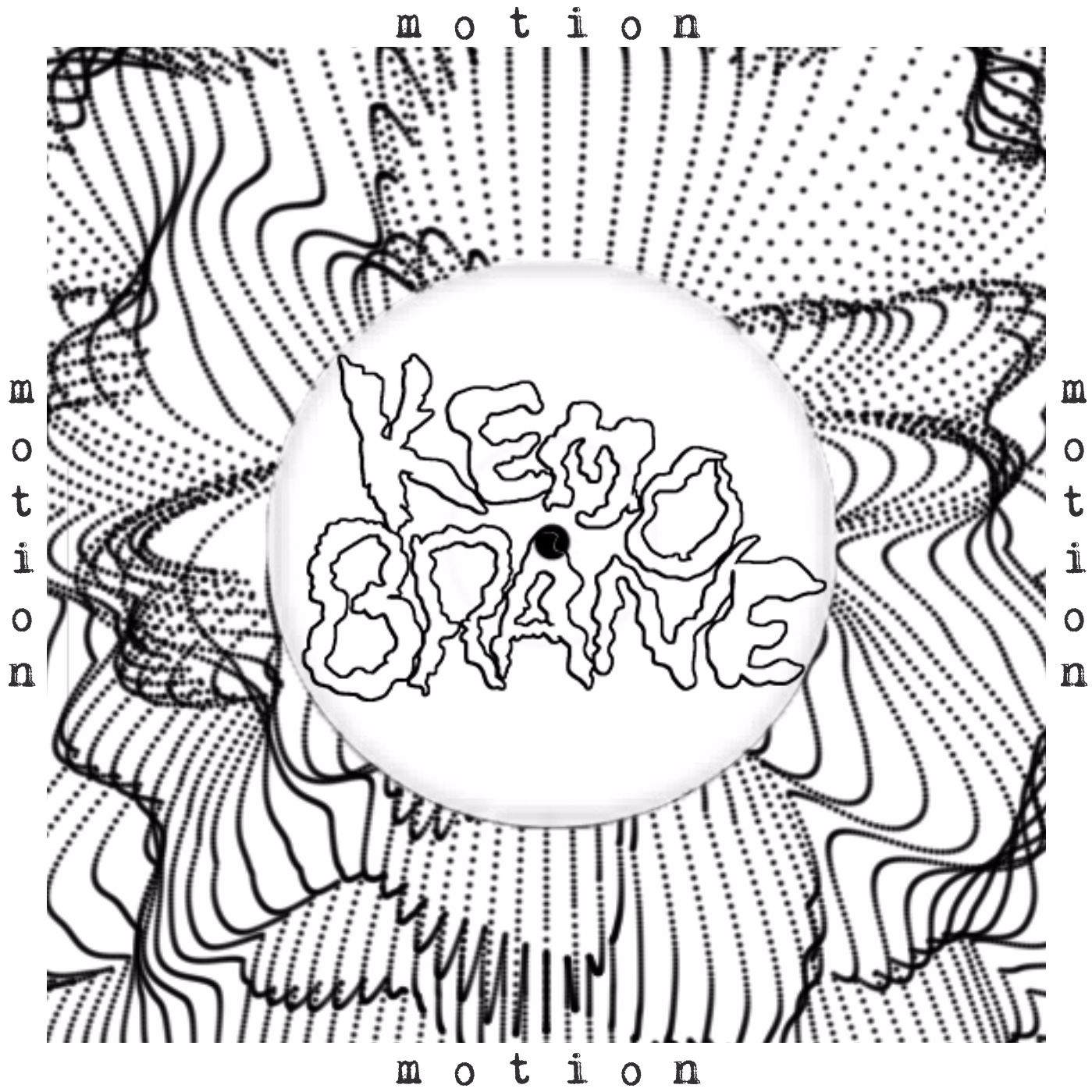 Kemo Brane
