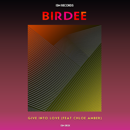 birdee-give-into-love copy