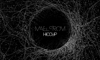 HICCUP - MAELSTROM