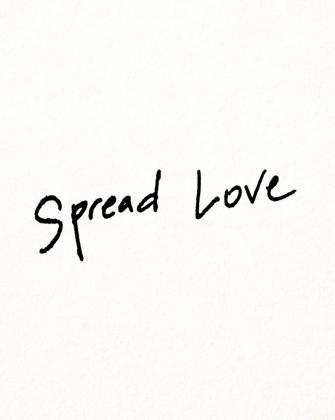 Goldroom — Spread Love