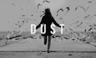 Bobby Nourmand — Dust