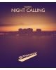 Tarmo — Night Calling