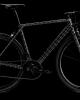 Kraftwerk Canyon Bike
