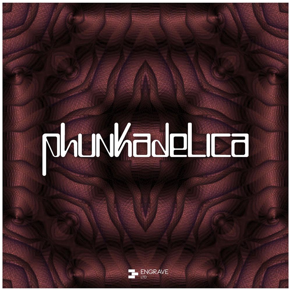 Phunkadelica — Ipernova