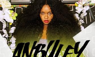 Anbuley — Be