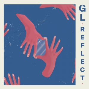 GL — Reflect