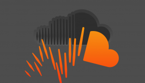 Soundcloud nearing the end?
