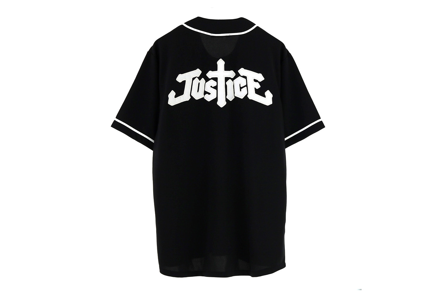 Ed Banger announces special Justice pop-up store for forthcoming shows in Japan
