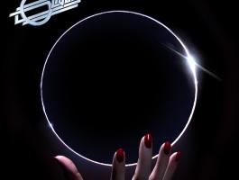 Oliver — Full Circle