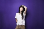 Charlotte Gainsbourg — Rest