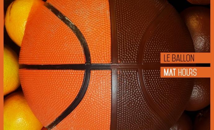 Mat Hours — La Ballon