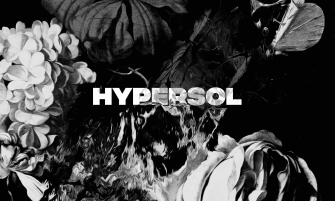 Hypersol — Crawlspace