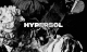 Hypersol — Crawlspace