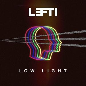 Lefti — Low Light