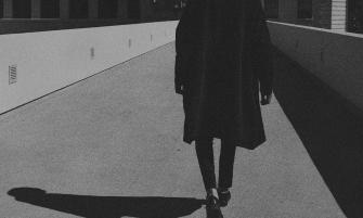 Howwler — Midnight