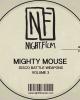 Mighty Mouse — Nueva Vida