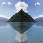 Du Tonc — High