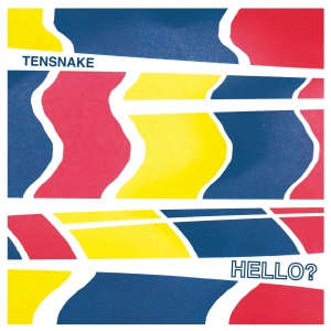 Tensnake — Hello?