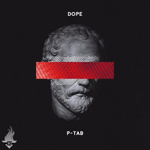 P-Tab — Dope