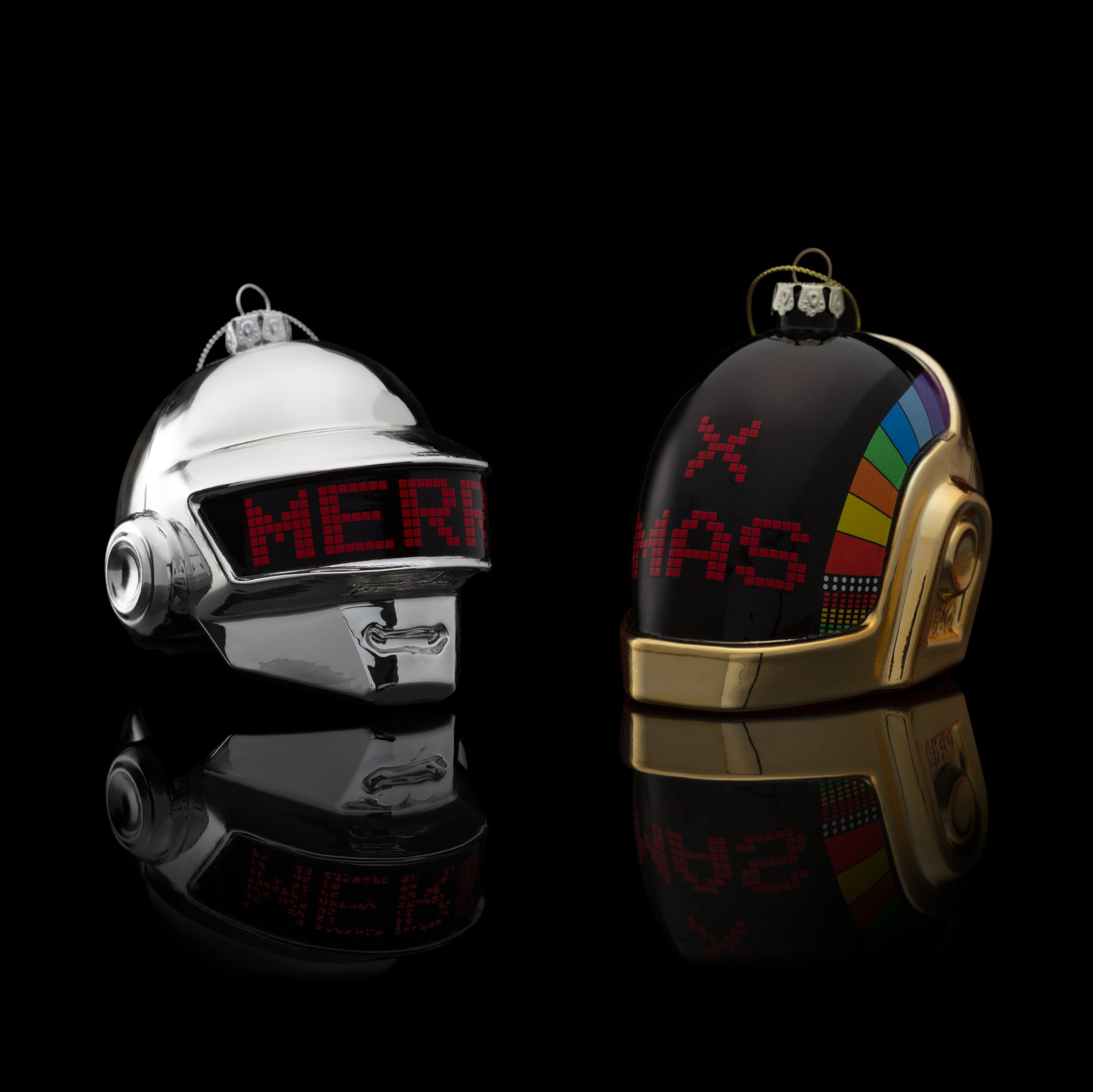 Daft Punk Have Updated Their Shop With Stuff You Don T Need