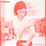Charlotte Gainsbourg Tensnake