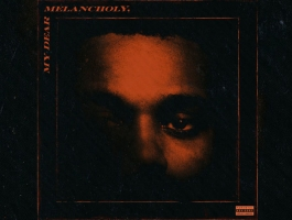 the-weeknd-melancholy-ep-1-listen