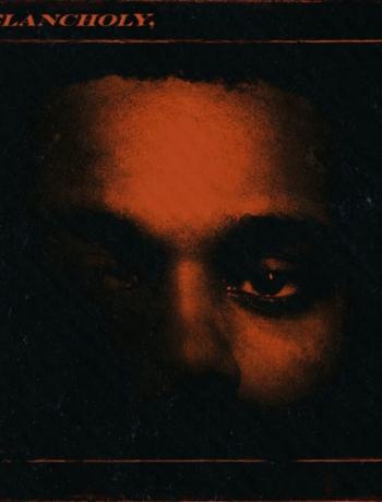 the-weeknd-melancholy-ep-1-listen
