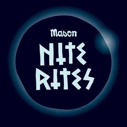 Mason - Nite Rite