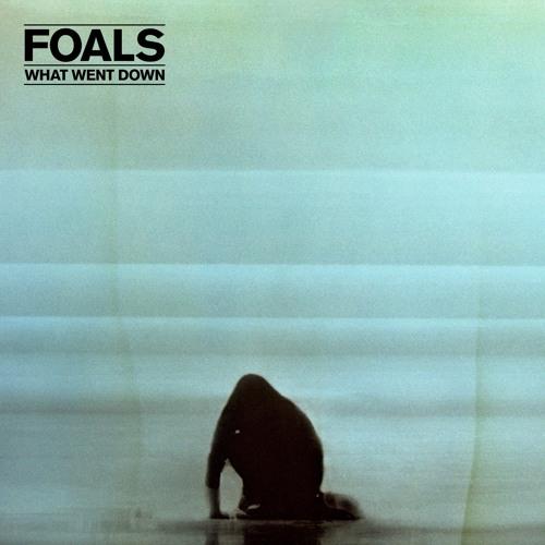 Foals - Mountain At My Gates (Alex Metric Remix)