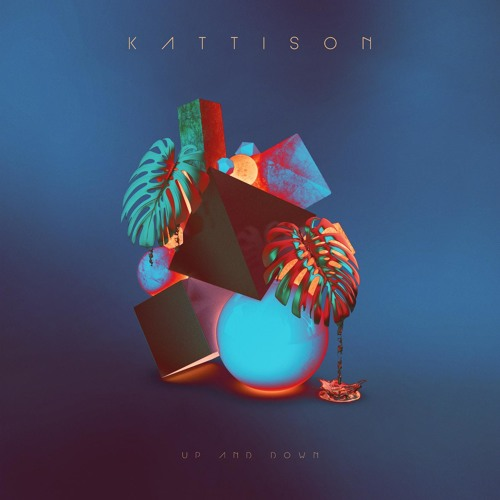 Kattison - Up and Down