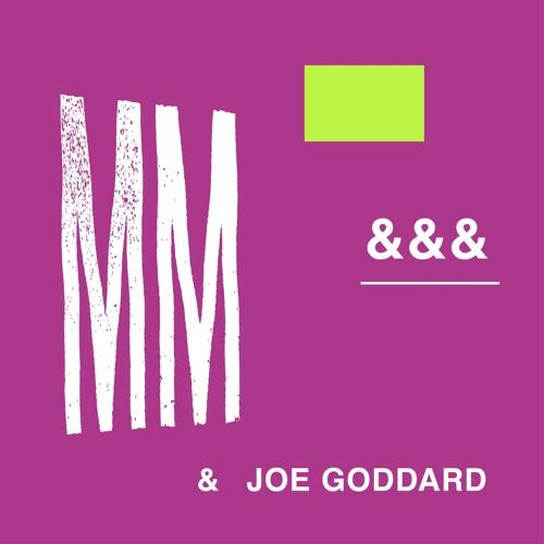 Michael Mayer & Joe Goddard - For You