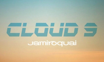 Jamiroquai - Cloud 9