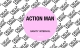 Action Man — Sanity Interval