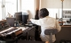 Aphex Twin Interview with Tatsuya Takahashi