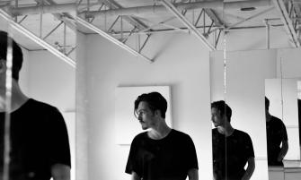 Frame — Bad Decisions Feat Bijou