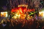 Parklife 2018 Manchester